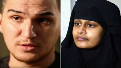 Dutch-husband-of-Shamima-Begum-who-joined-the-Islamic-State-group-in-Syria