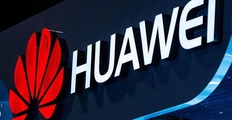 Huawei Said to Be Preparing to Sue the U S  Government